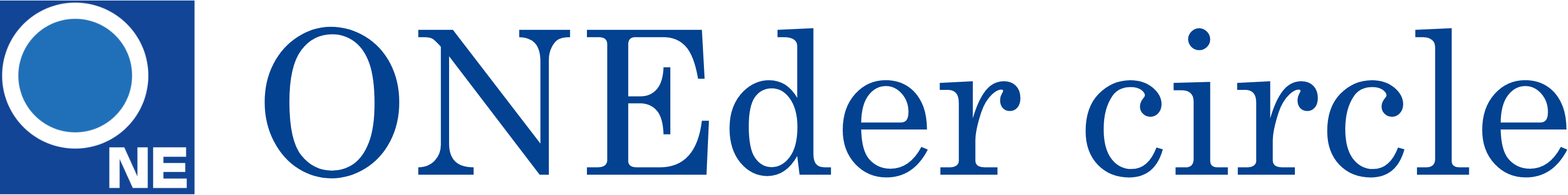 株式会社ONEder circle